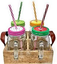 Best lemonade in a jar gift Reviews