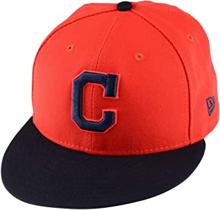 41c2173be18 Corey Kluber Cleveland Indians Game-Used  28 Red Players Weekend Cap vs.  Kansas