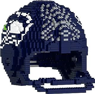 FOCO Brxlz - Large Helmet