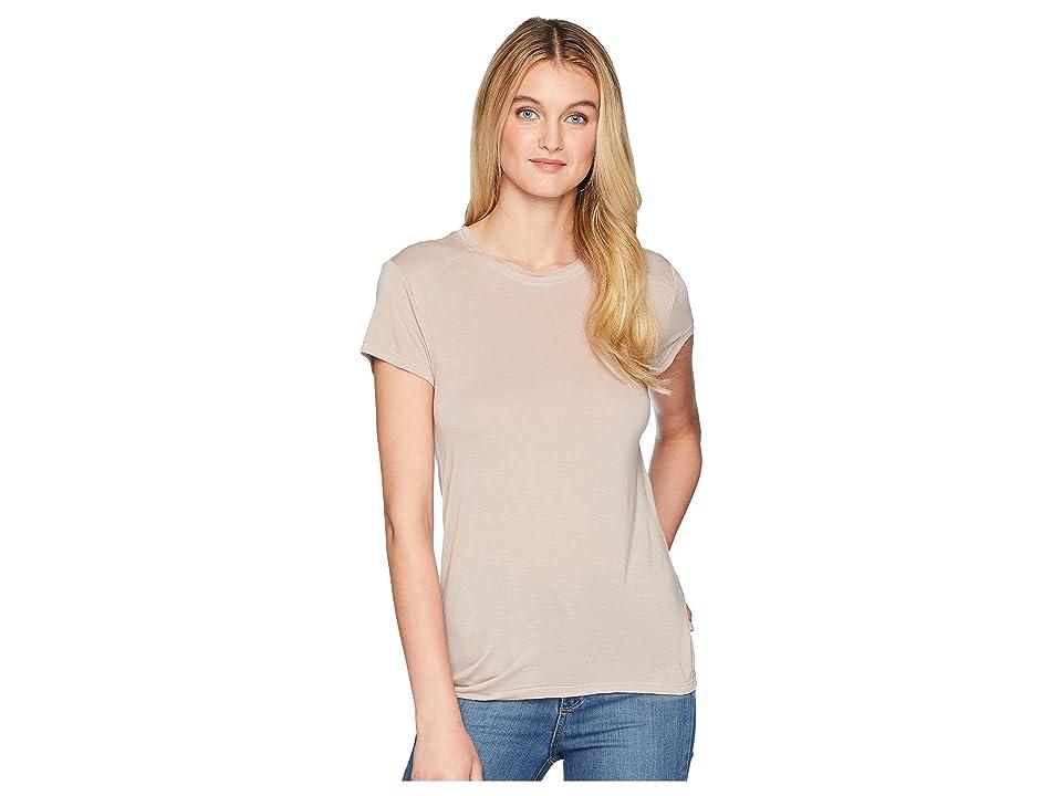 LAmade Milla Tee (Shroom) Women's T Shirt