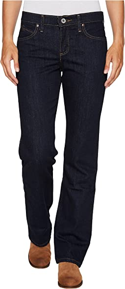 Q-Baby Ultimate Riding Jeans