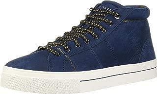 Men's Perick Sneaker