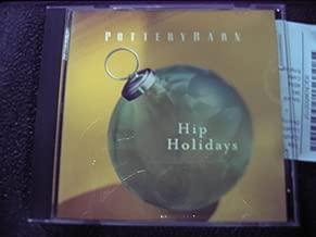Best hip holidays cd Reviews