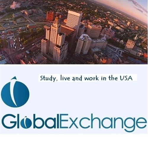 www.global-exchange.org
