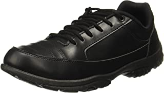 Prefect (from Liberty) Unisex Duracomf-5 Indian Shoes