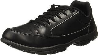 Liberty Prefect DURACOMF-5 Unisex Kids School Shoes