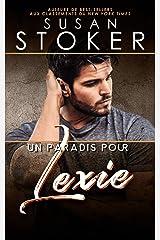Un paradis pour Lexie (Hawaï : Soldats d'élite t. 2) Format Kindle