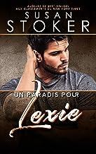 Un paradis pour Lexie (Hawaï : Soldats d'élite t. 2)