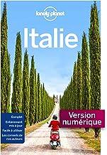 Italie 9ed