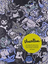 Best the threadless book Reviews