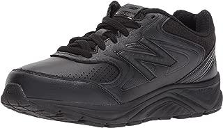 New Balance WW840 女士*步行鞋
