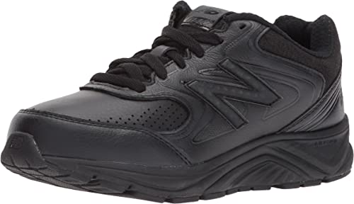New Balance 840, Chaussures Multisport Indoor Femme