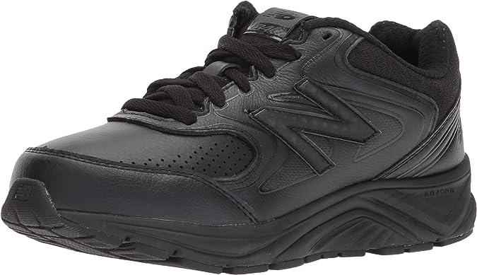 New Balance Women's 840 V2 Walking Shoe