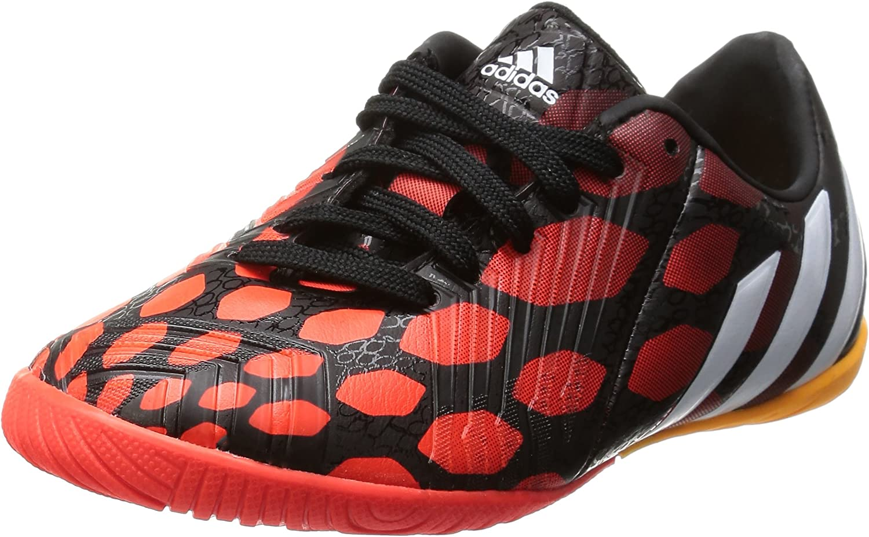 Adidas Boys' P Absolado Lz in J Football Boots
