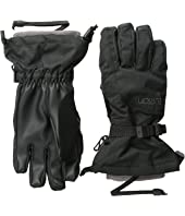 Burton - WMS Approach Glove