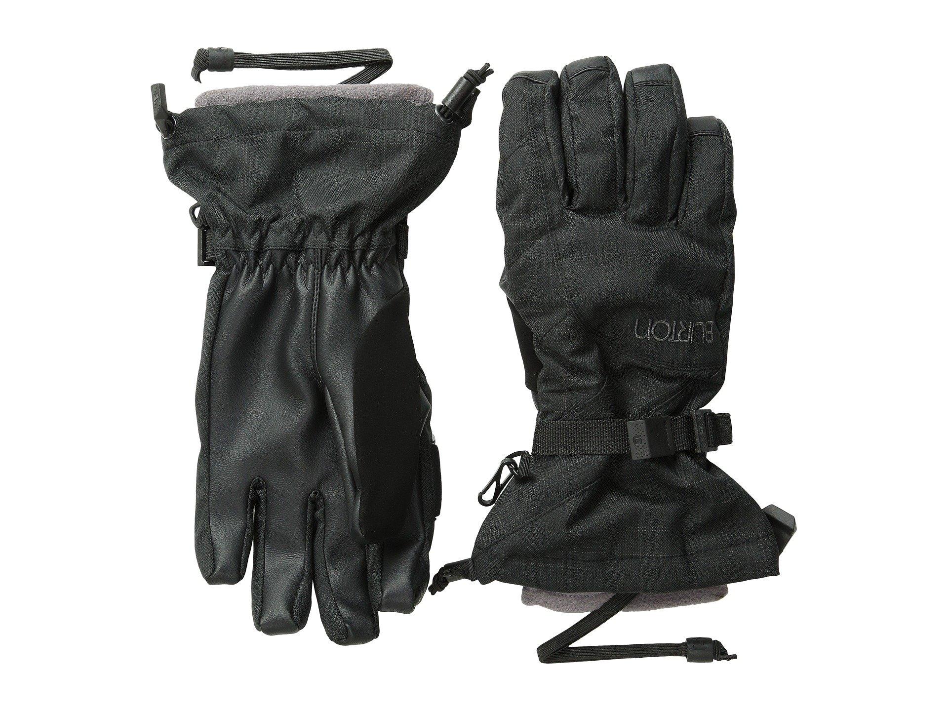 Burton WMS Approach Glove
