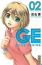 GE-Good Ending - Tome 2