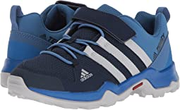 adidas Outdoor Kids Terrex AX2R CF (Little Kid/Big Kid)
