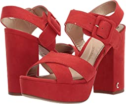 Candy Red 2