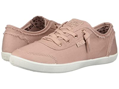 BOBS from SKECHERS Bobs B Cute (Blush) Women