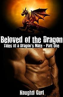 dragon tales porn