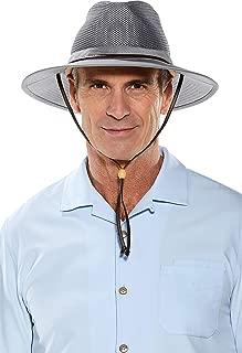 Best grey sun hat Reviews