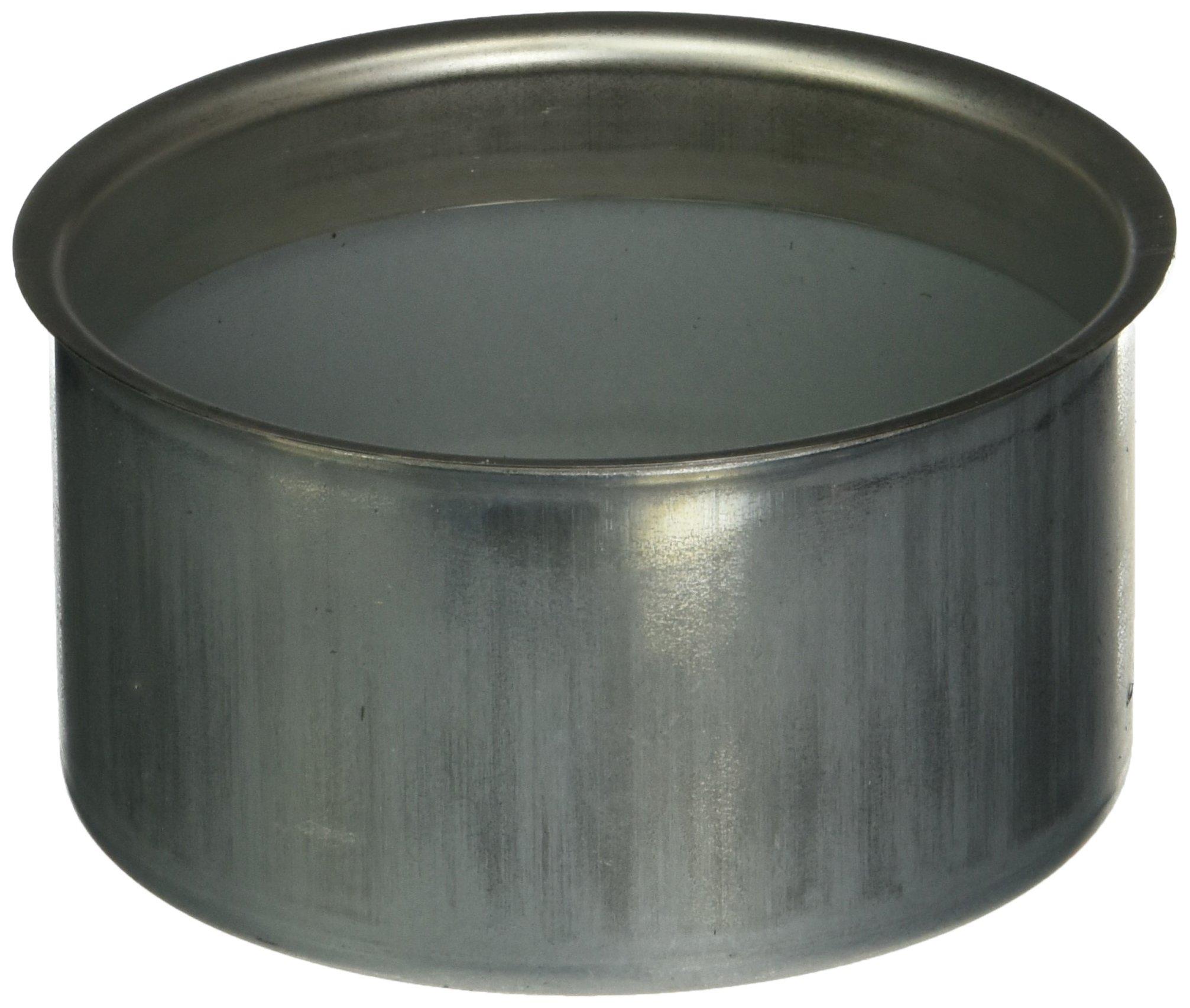 Timken KWK99363 Oil Seal