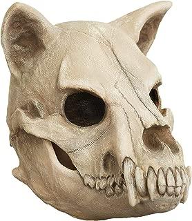 Best k9 skull mask Reviews