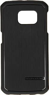 Body Glove Satin Series Case for Samsung Galaxy S6 Edge - Retail Packaging - Black