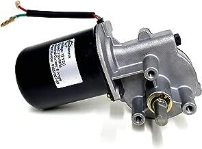 Best reversible gear motor Reviews