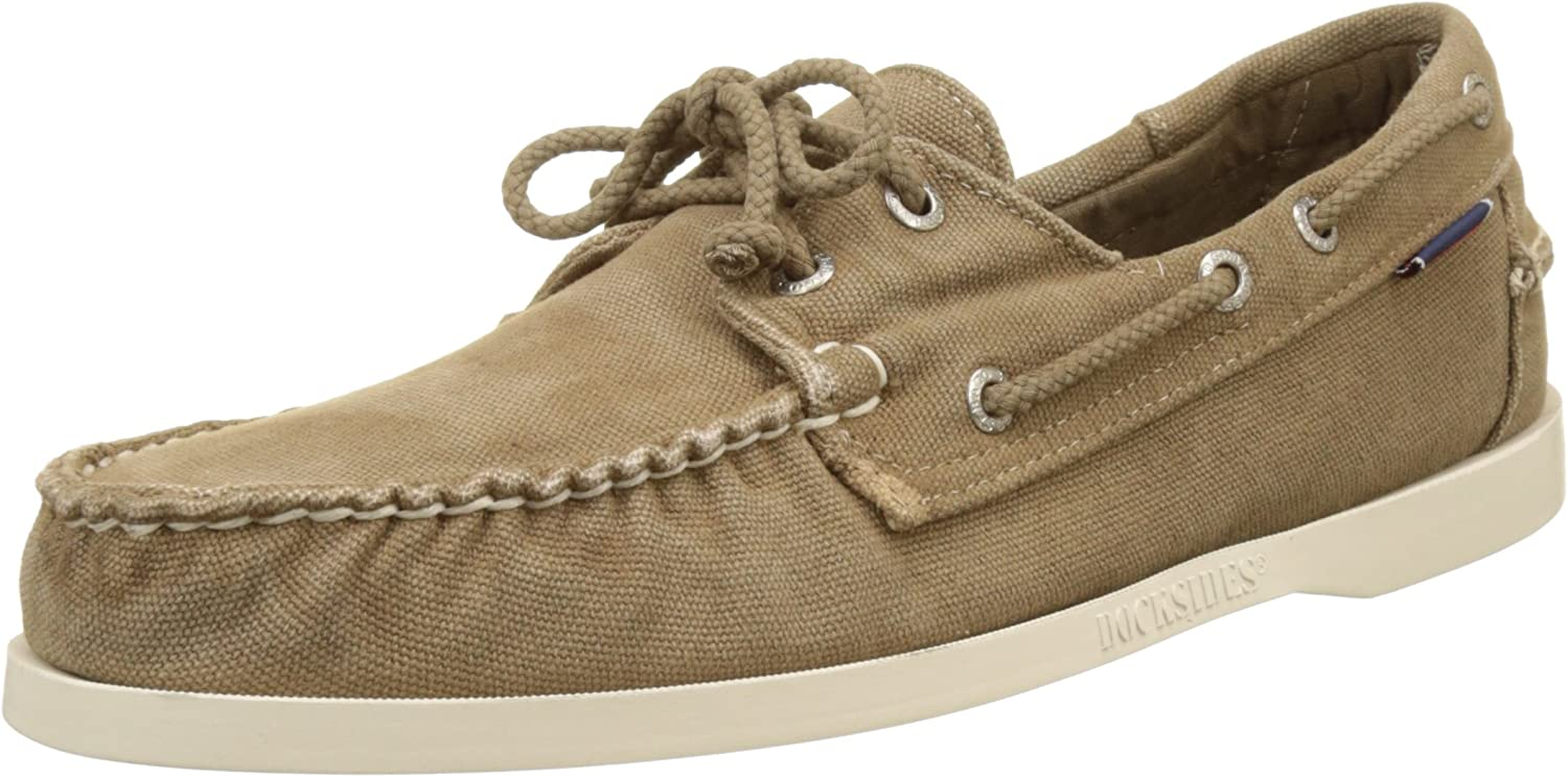 f4f13fd5ece Men's Docksides Boat shoes Sebago nozuxg2997-New Shoes - kids ...