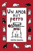 Amazon.es: Gemma Correll: Libros