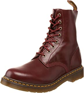 Dr. martens PASCAL ,女式系带靴