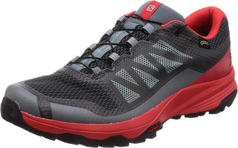 SALOMON XA Discovery GTX, Chaussures de Trail Homme