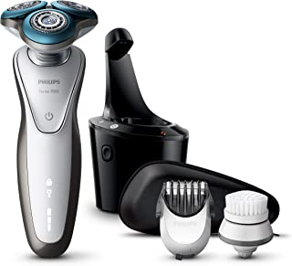 Amazon.es: Philips - Afeitadoras eléctricas para hombre ...