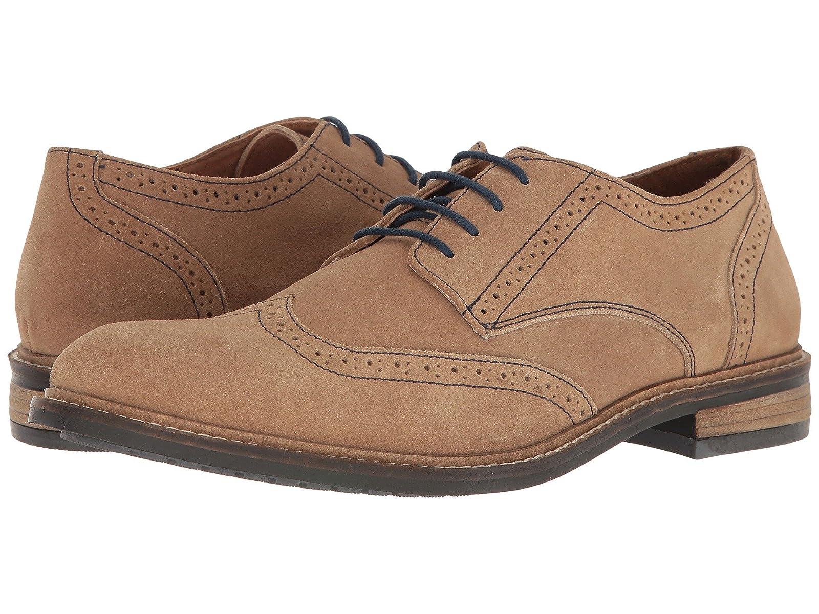 Lotus GarrettCheap and distinctive eye-catching shoes