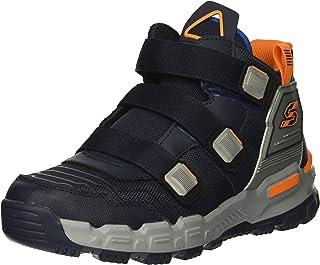 Skechers Kids' Adventure Track Sneaker
