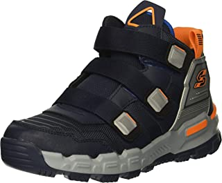 Skechers Kids' Adventure Track Sneaker