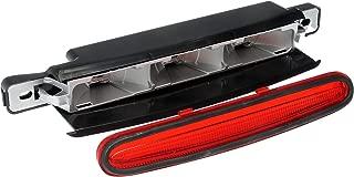 Dorman 923-087 Third Brake Light Assembly for Select Pontiac G6 Models