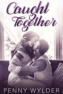 Best caught together penny Reviews