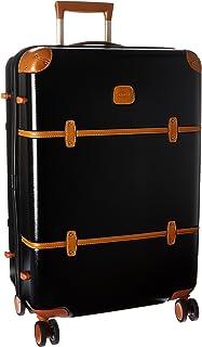 275c189cf Bric's USA Luggage Model: BELLAGIO 2.0 |Size: 30
