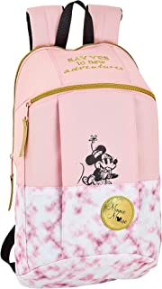 Safta - Minnie Mouse