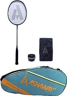 Ashaway Badminton Combo Set