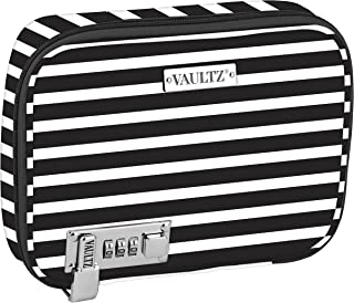 Best vaultz pencil pouch won t open Reviews