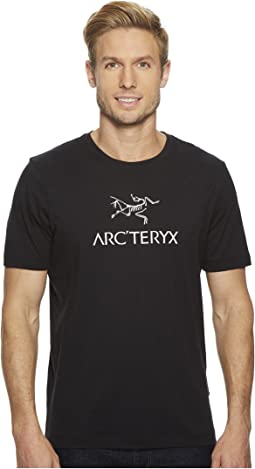 Arc'teryx - Arc'word S/S T-Shirt