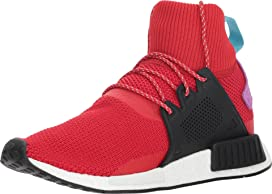 c8eb19f345 adidas NMD-XR1 Winter at Zappos.com