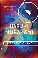 After the Quake: Stories (Vintage International) (English Edition) eBook Kindle