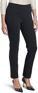 Rafaella Women's Comfort Pant