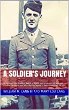 Best a soldier's journey Reviews