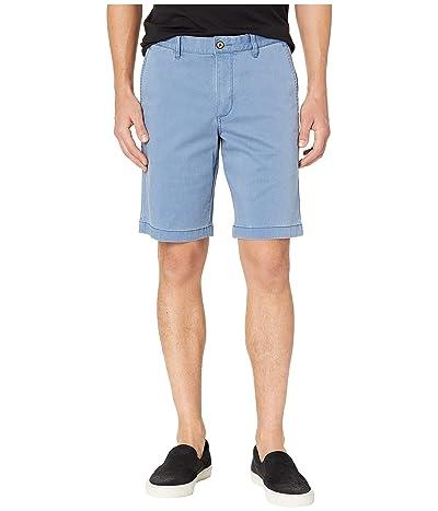 Tommy Bahama Boracay Shorts (Port Side Blue) Men